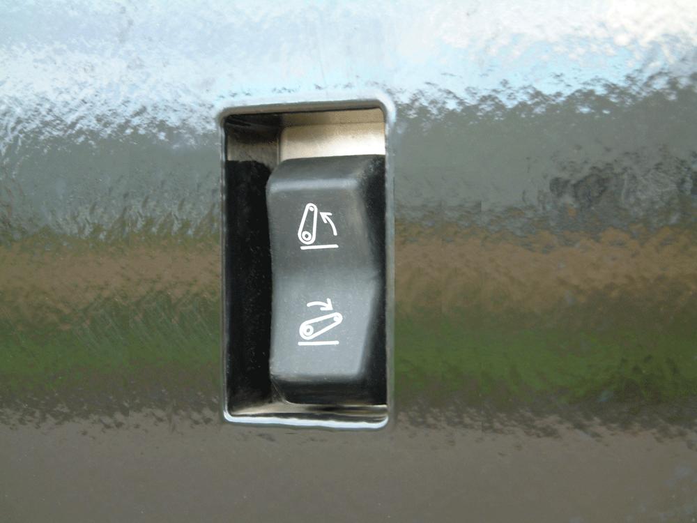 Remote Push Button